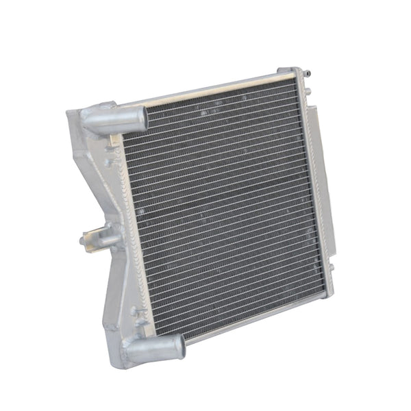 Aluminum Radiator fits Porsche 911/996/Boxster/986 on Right Side