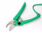 Gardening Tools Hoof Shears Footrot Shear Goats Sheep Alpaca Cutters Knife