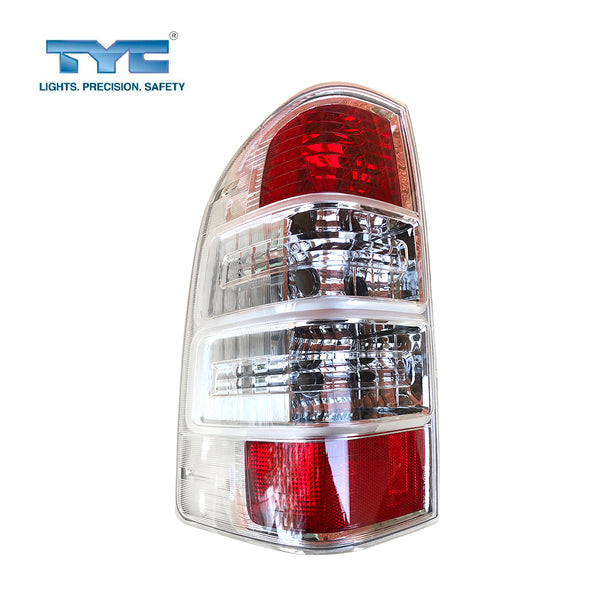 Fits Left Hand Tail Light Rear Lamp For Ford Ranger PK Ute 2009~2011