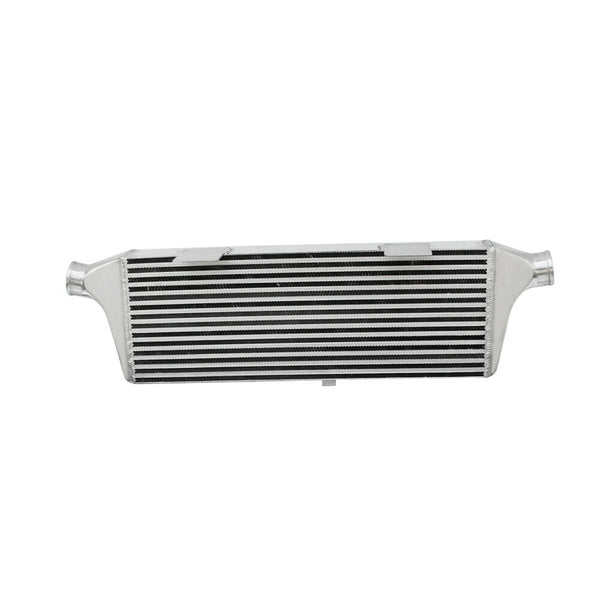 Front Mount Intercooler FITS Subaru Impreza WRX STi 2008 UP