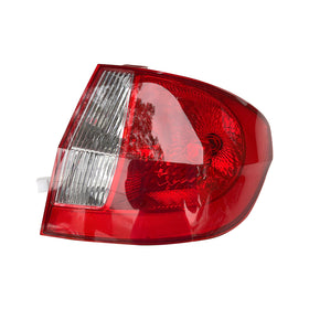RH RHS Right Hand Tail Light Lamp Fits Hyundai Getz Hatch 3 Door/5 Door TB 05~11