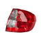 Fits Right Hand Tail Light Lamp For Hyundai Getz Hatch 3 Door/5 Door TB 05~11