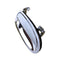 Fits FRONT Right Outer Door Handle Chrome For Holden Commodore / Statesman