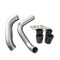 Nissan Patrol ZD30 Common Rail CRI CRD 2007-2012 Upgrade intercooler pipe