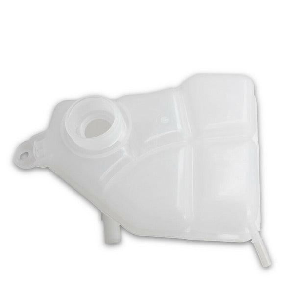 2004-2008 FORD FIESTA WP WQ Radiator Expansion Bottle Tank