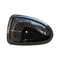 Fits Right FRONT or REAR INNER Door Handle For Hyundai Accent LC 2000~2006