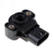 Herko Throttle Position Sensor TPS6028 For Mitsubishi Dodge Chrysler 94-05
