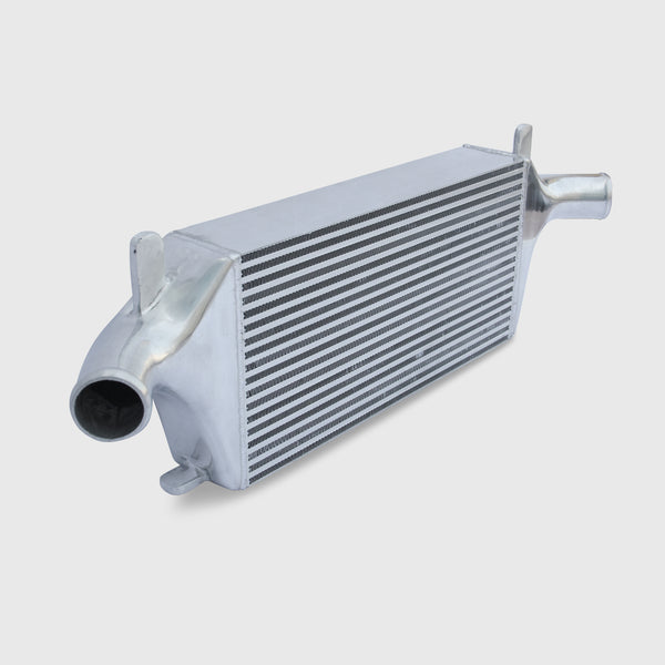 INTERCOOLER FIT FOR R32 R33 R34 1  NISSAN SKYLINE  20MM GTR HIGH FLOW FMC