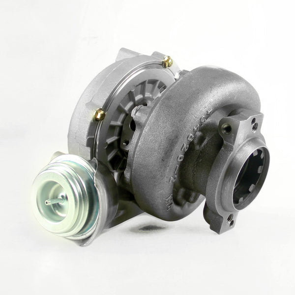 Turbocharger Turbo fit BMW 330D 2.9L 184HP GT2256V 704361 M57 1999-2003