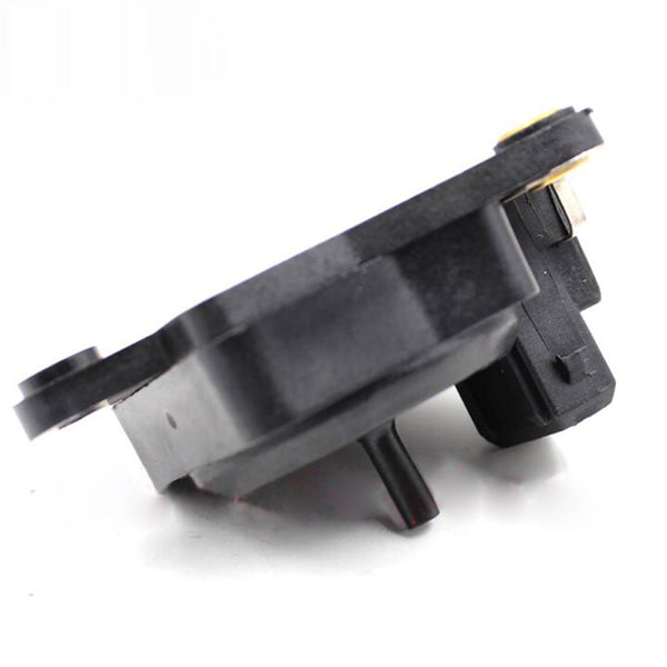 For FORD SIERRA ESCORT RS COSWORTH YB 2.0L MARELLI WEBER 3.0bar MAP SENSOR