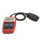 FITS Autel MaxiScan MS309 OBD2 Car Diagnostic Scanner Code Reader Diagnostic Tool