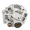 FITS BMW MINI COOPER 1.6 R50/R52 2000-2003 105AMP NEW ALTERNATOR W10 B16A