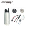 GSS342 255 LPH High Pressure Fuel Pump Kit FITS EB ED EF EL R33 R34 S13 S14 WRX