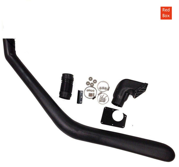 Snorkel Kit For Mitsubishi Triton L200 MK 96-04 Diesel 4x4 Off Road