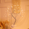 Battery Powered USB LED Fairy Tree Light Copper Wire Home Party Decoration Lamp