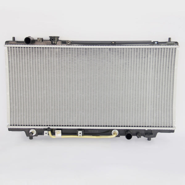 87-91 MAZDA 626 GD Radiator & MX6  (88-95 Wagon)
