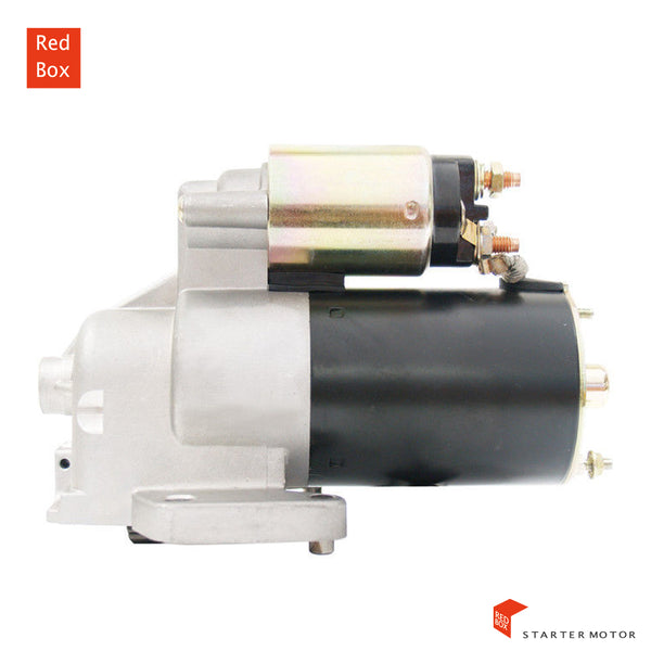 2002 up Ford Falcon BA BF FG Boss 260 XR8 V8 5.4L Petrol Starter Motor