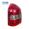 Fits Left Hand Tail Light Rear Lamp For Hyundai Tucson Suv JM 2004~2010