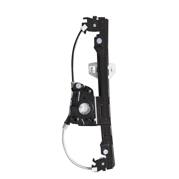 FITS Rear Right Window Regulator for BMW E87 116i 118i 120i 03-12