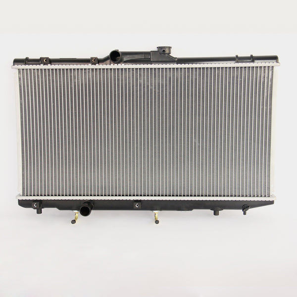 Radiator for Toyota Corolla AE101/AE102/AE101R/AE112 1.6/1.8T /2.0L 4CLY AT MT