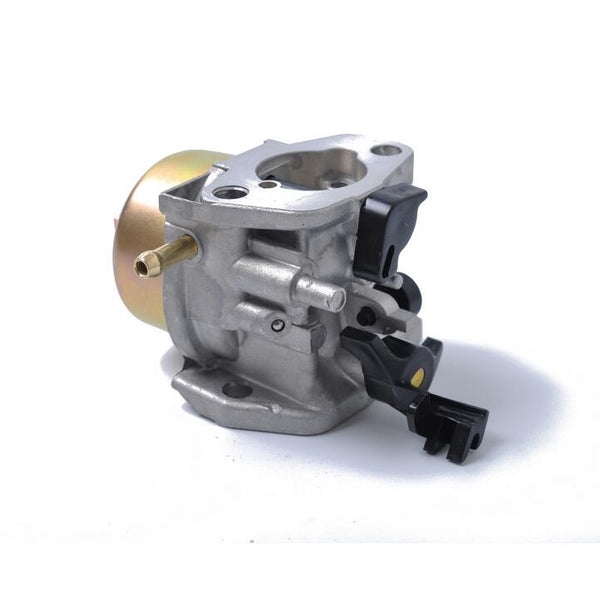 170F 168F Carburetor for Mower Motorcycle Scooter ATV & Honda GX160 Generator AU