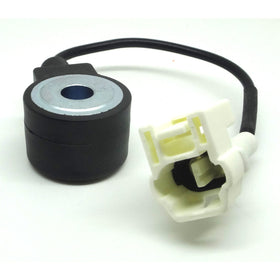 22060-AA061 New Front Knock Sensor For Subaru Legacy Forester Impreza