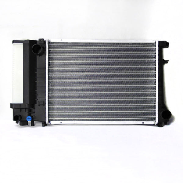 FITS BMW 3 SERIES / 5 SERIES 316 / 318 / E30 / E36 RADIATOR