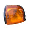 FITS RH Indicator Corner Lamp/Light Amber Ford Courier PE 1/99-10/02 Ute