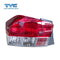 Left Hand Tail Light Rear Lamp Fits For Honda City GM s1 2009~2012 Sedan