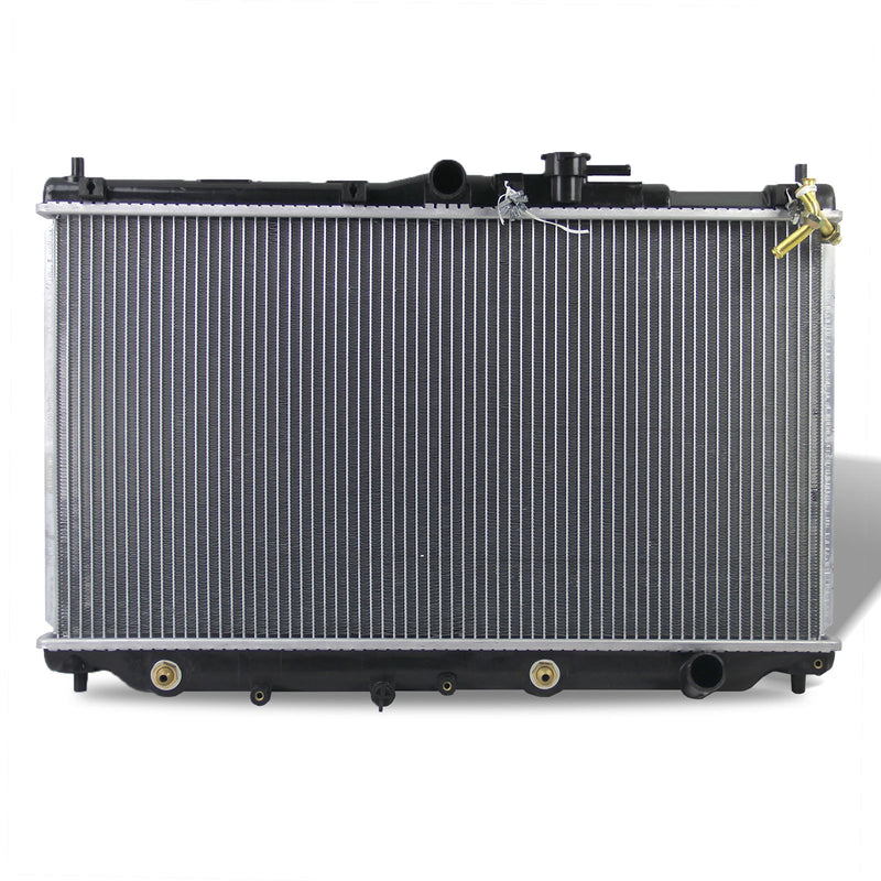 RADIATOR FITS Honda ACCORD CB 4Dr / PRELUDE BB1 2 2.2 - 26MM CORE + COOLANT