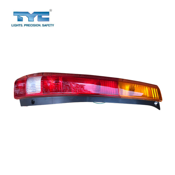 Left Hand Tail Light Rear Lamp Fits For Honda CRV CR-V RD Series 3 2001~2004