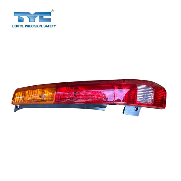 Right Hand Tail Light Rear Lamp Fits For Honda CRV CR-V RD Series 3 2001~2004
