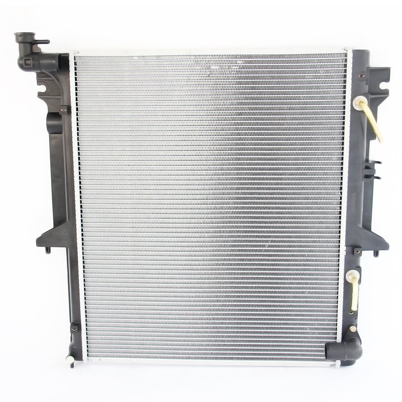 2006-2009 MITSUBISHI TRITONML ML / MN AT /MT RADIATOR
