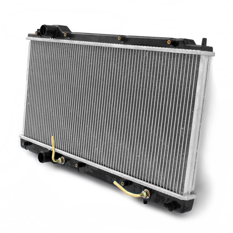 RADIATOR fits MITSUBISHI FTO 1.8l & 2.0l 1994-2000 AUTO MANUAL
