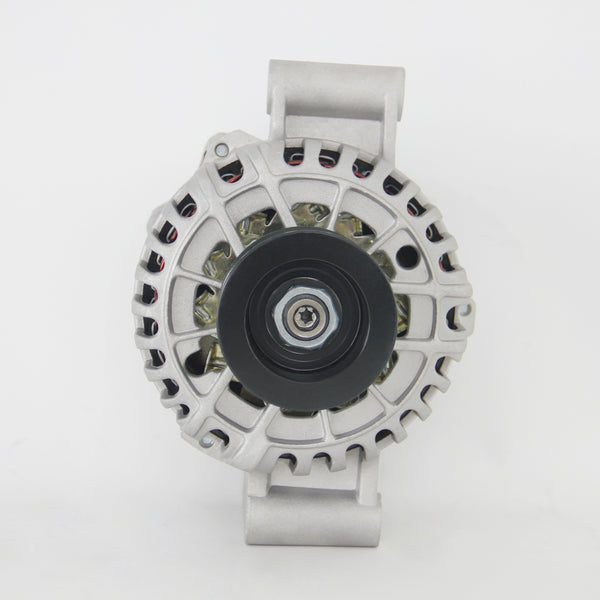 Alternator For Ford Escape Mazda Tribute MPV 3.0L V6 Petrol 2001 - 2008