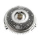 Fan Clutch Hub Coupling Fit for BMW E36 E46 E34 E39 E53 Z3 M50 M52 M54 323i