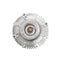 Fan Clutch Hub Fits for Nissan Patrol GQ Y60 GU Y61 4.2L TD42 Diesel Engine