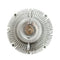 New Fan Clutch Hub suit Patrol GQ GU 94-00 RD28T 2.8L RD28Ti Turbo Diesel
