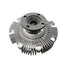 Fan Clutch Hub Coupling suits Landcruiser FZJ105 1998~02 SUV 4.5 i Petrol 4.5L