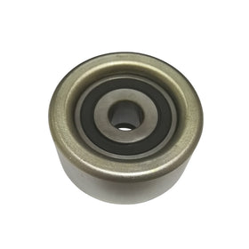 Drive Belt Idler Tensioner Pulley For Hilux KUN16KUN26 3.0L Turbo 1KD-FTV Diesel