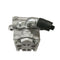 Power Steering Pump for Hilux KUN16R KUN26R 3.0L 1KD-FTV Turbo Diesel 2005-ON