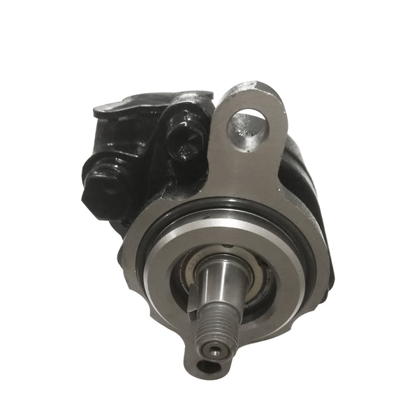 Power Steering Pump for LandCruiser 80 Series HZJ75 HZJ80 HZJ105 1HZ 4.2L Diesel