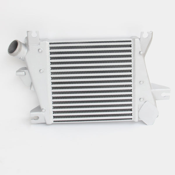 NISSAN X-TRAIL 2003-2005 INTERCOOLER