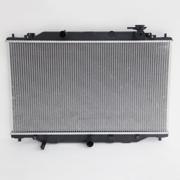 Mazda CX 5 KE 2L 2.5L Radiator 2012 On