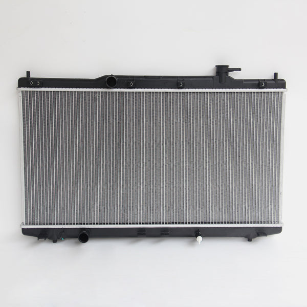 RADIATOR fits HONDA ACCORD IX 2.0i 2.4I 3.5I PETROL 2013-2017