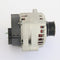 Alternator For Holden Astra AH 1.8TD 1.9TD Saab 9-3 1.9L Turbo Diesel 1998-2011