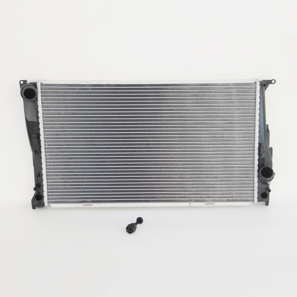 BMW Radiator 1 Series E81 E82 E87 E88 3 Series E90 E91 E92 E93 Petrol 2005-ON