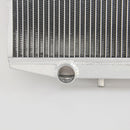 Aluminum Radiator fits for 1986-1997 NISSAN NAVARA D21 / PATHFINDER WD21 2.7
