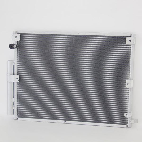 A/C CONDENSER Suits For LEXUS LX470 UZJ100 / TOYOTA LANDCRUISER J100 / UZJ100
