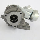 2010 UP Turbocharger for Mitsubishi Triton 2.5 4D56 VT16 Turbo 1515A170